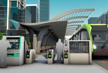 Los vehículos autónomos no acabarán la congestión vehicular