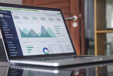 Nuevo software de participación en Colombia